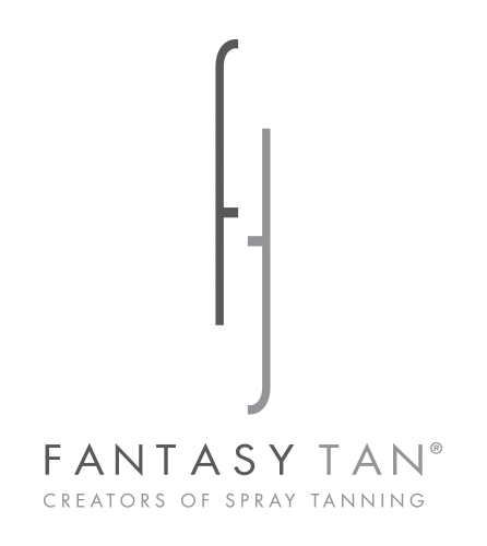 Fantasy Tan Creators of Spray Tanning