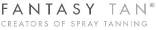 Fantasy Tan Creators of Spray Tanning